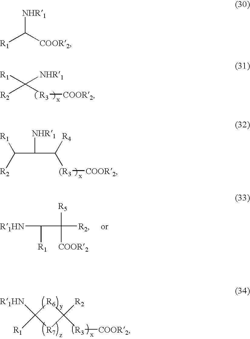 Figure US07105623-20060912-C00021
