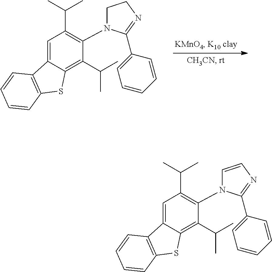 Figure US20110204333A1-20110825-C00247