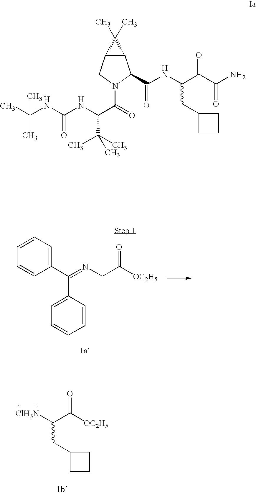 Figure US20060287248A1-20061221-C00641