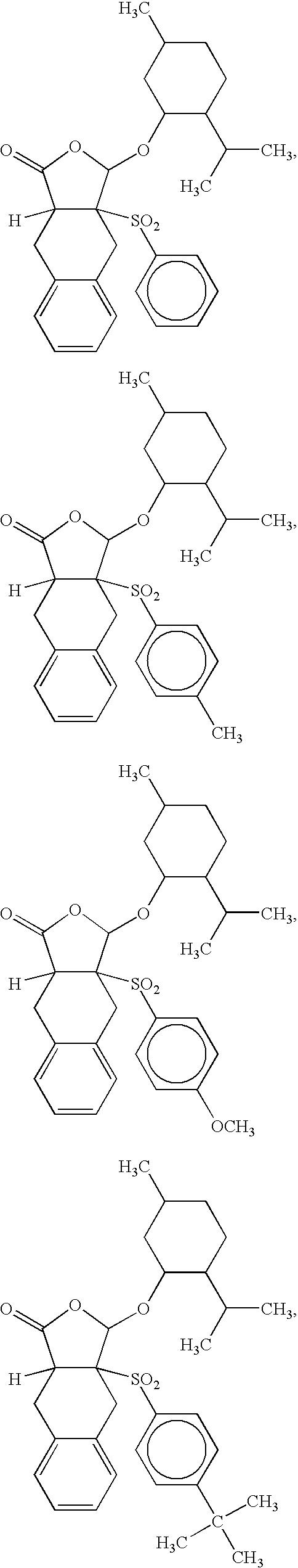 Figure US20040065227A1-20040408-C00124