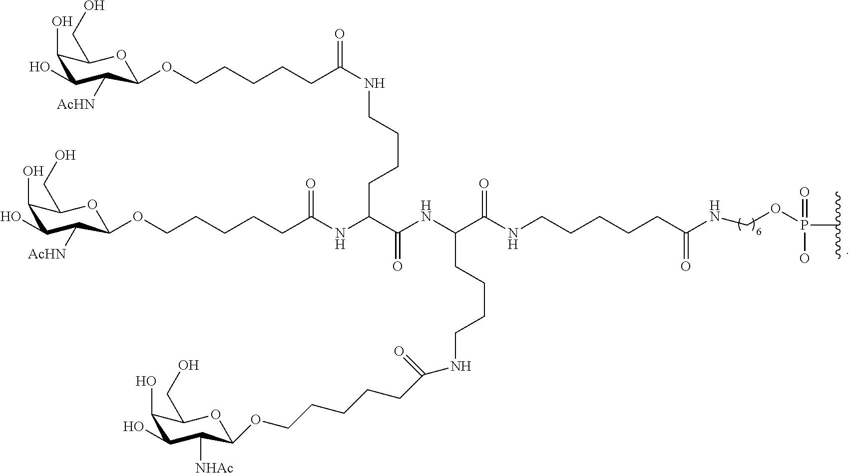 Figure US09994855-20180612-C00113