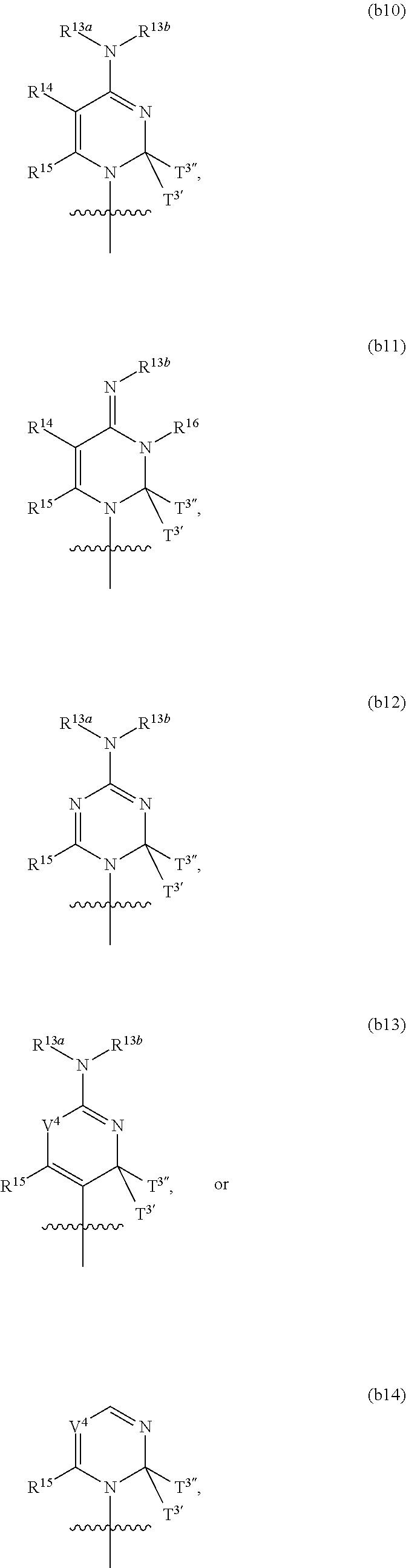 Figure US10138507-20181127-C00103
