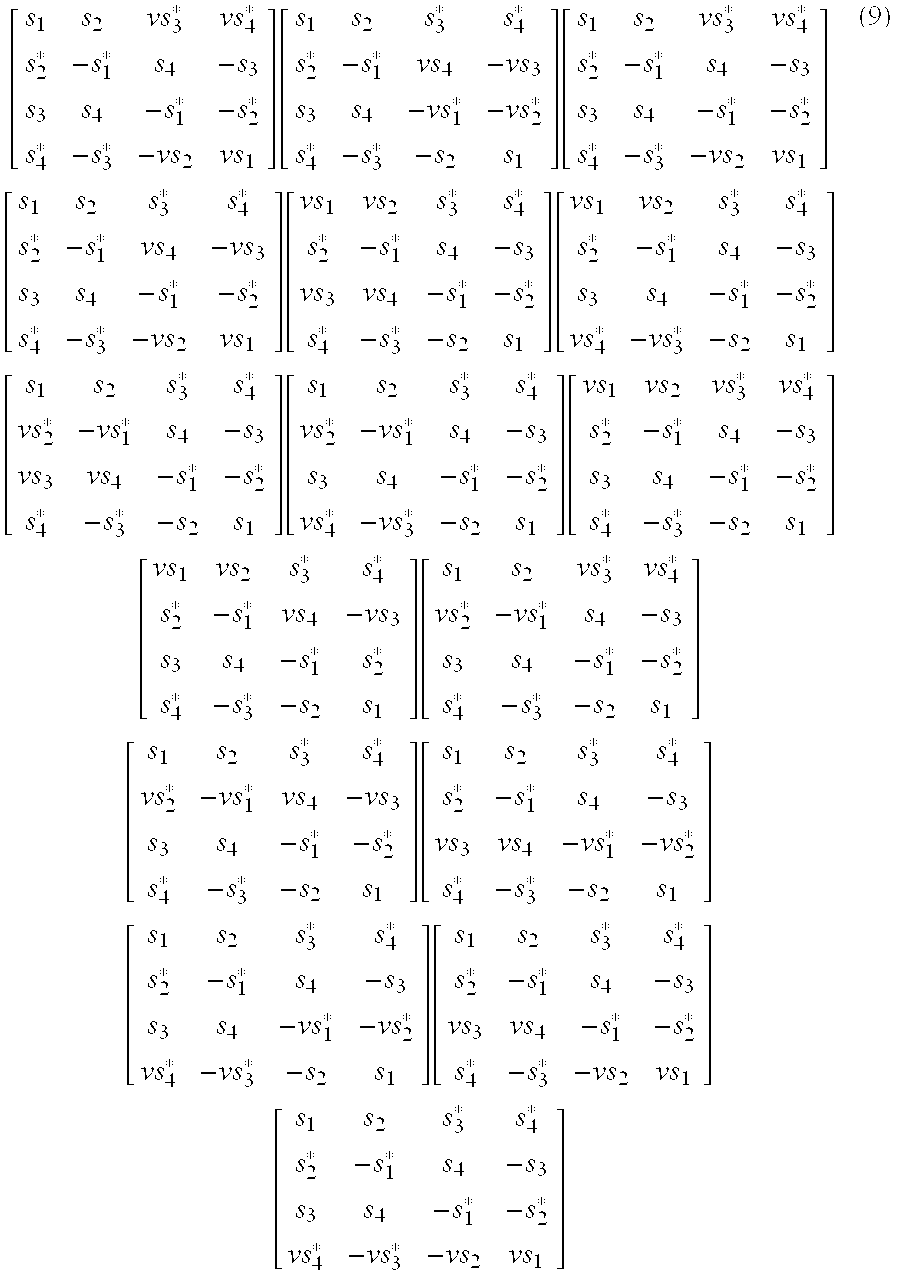Figure US20040072594A1-20040415-M00011