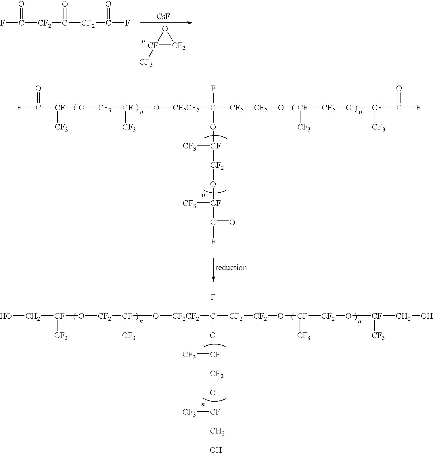 Figure US08944804-20150203-C00012