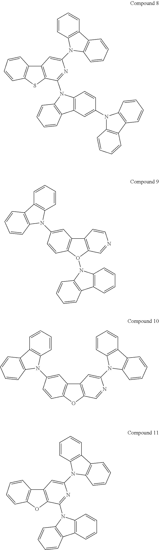 Figure US09518063-20161213-C00086