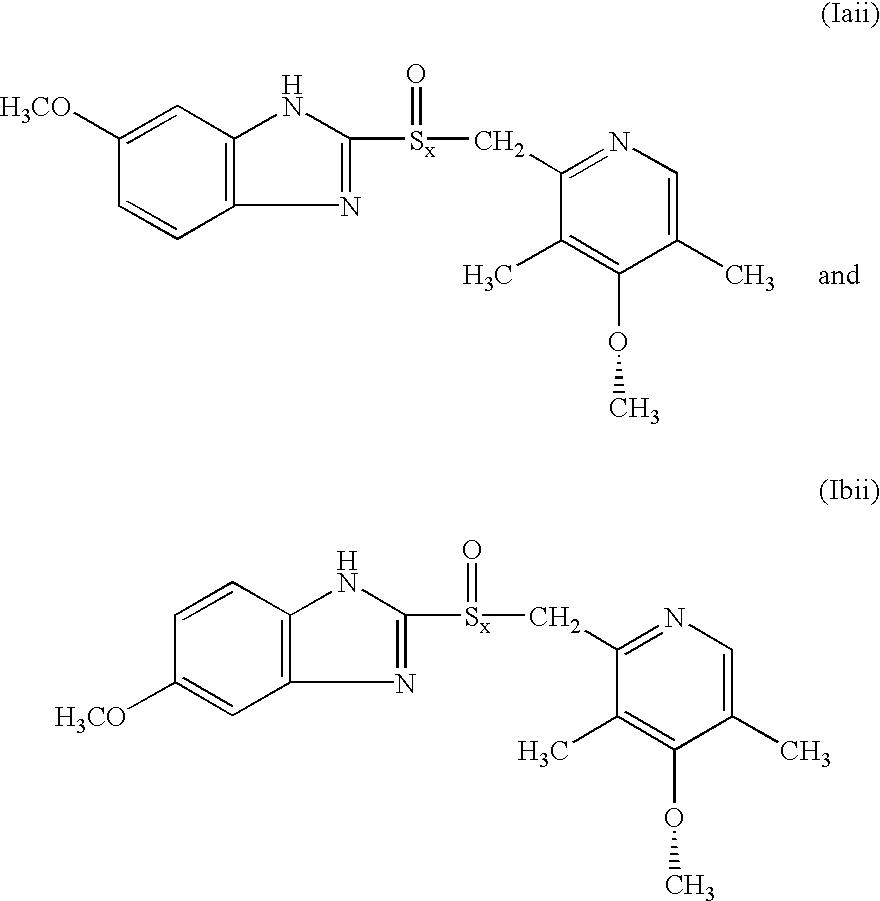 Figure US06667321-20031223-C00015