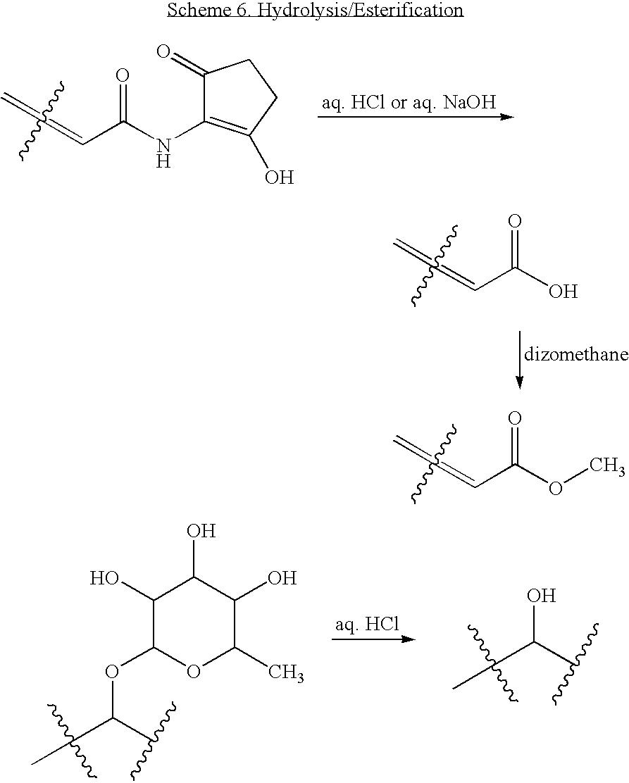Figure US07375088-20080520-C00079