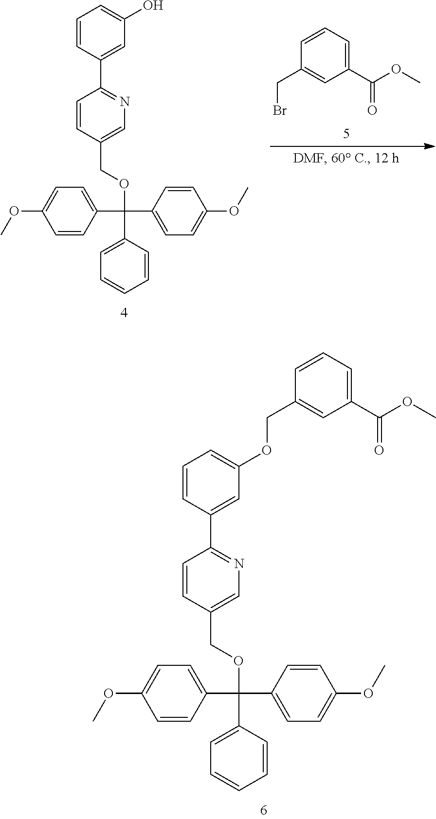 Figure US09988627-20180605-C00285