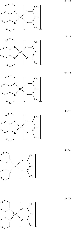 Figure US20040062951A1-20040401-C00049