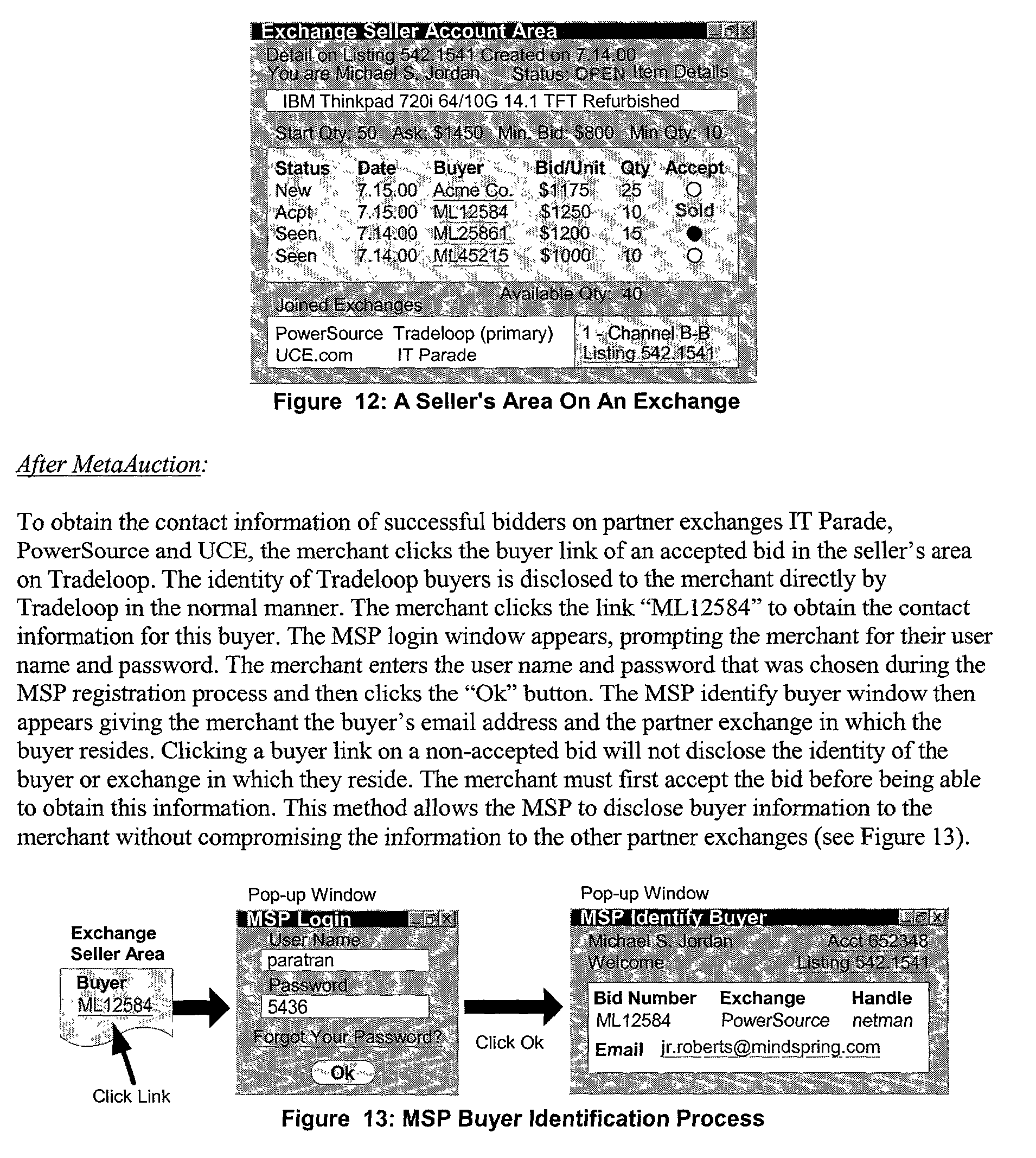 Figure US20020069157A1-20020606-P00037