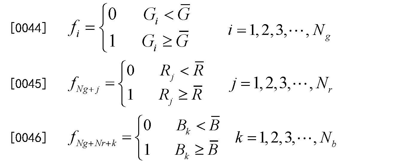 Figure CN103377473BD00082