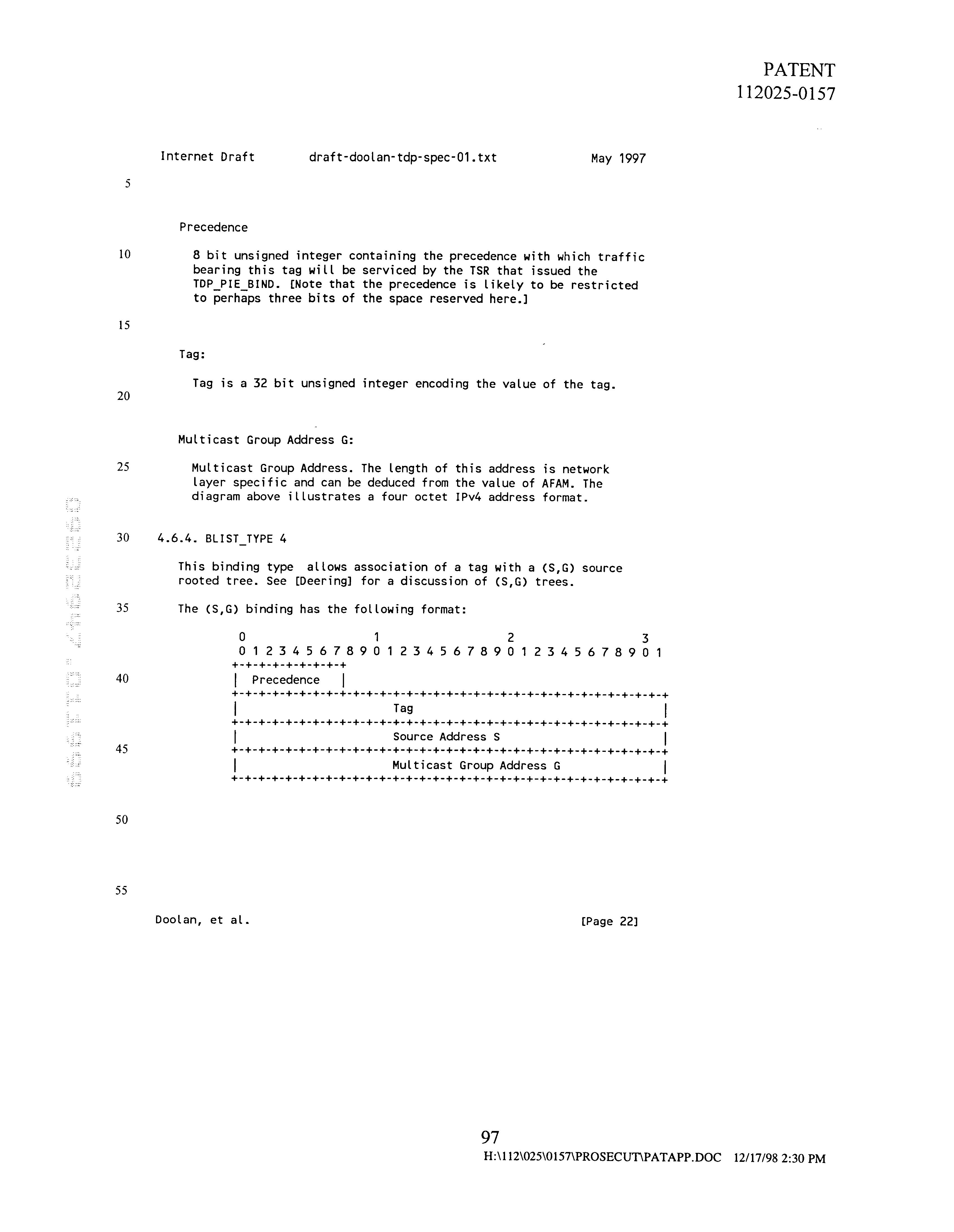 Figure US06463061-20021008-P00041