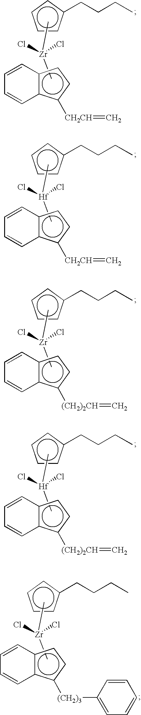 Figure US07226886-20070605-C00036