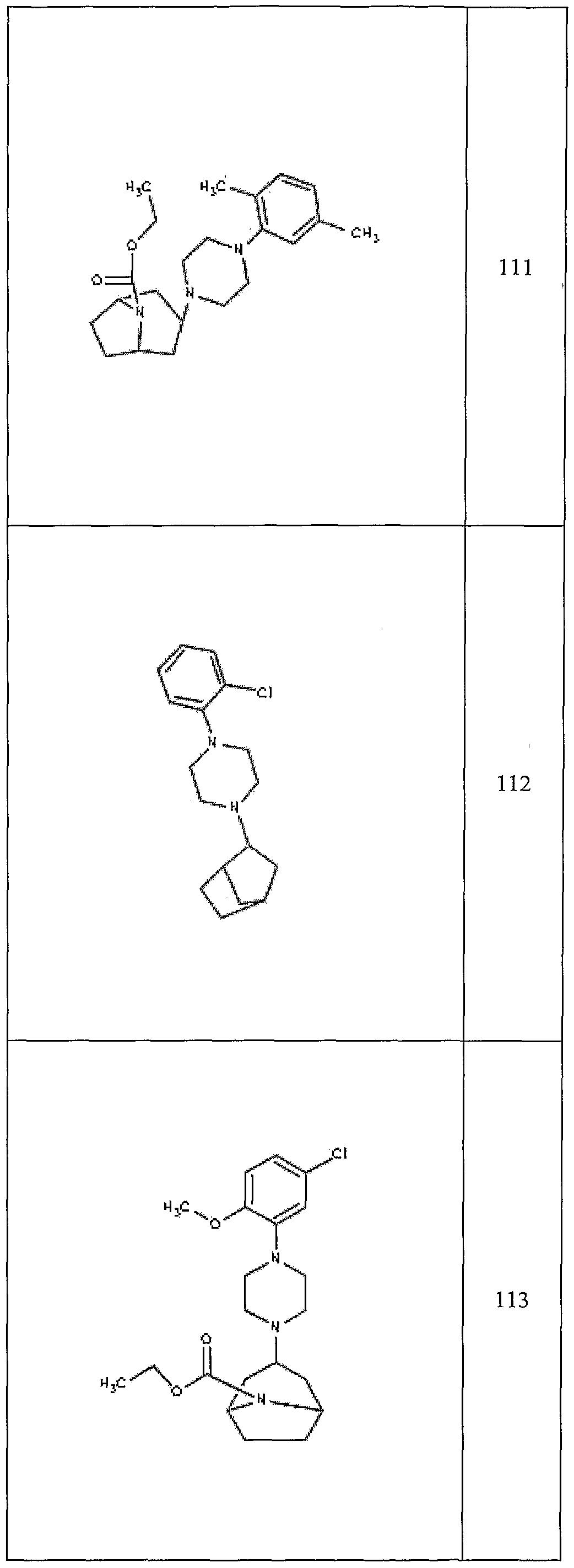 Figure imgf000141_0002