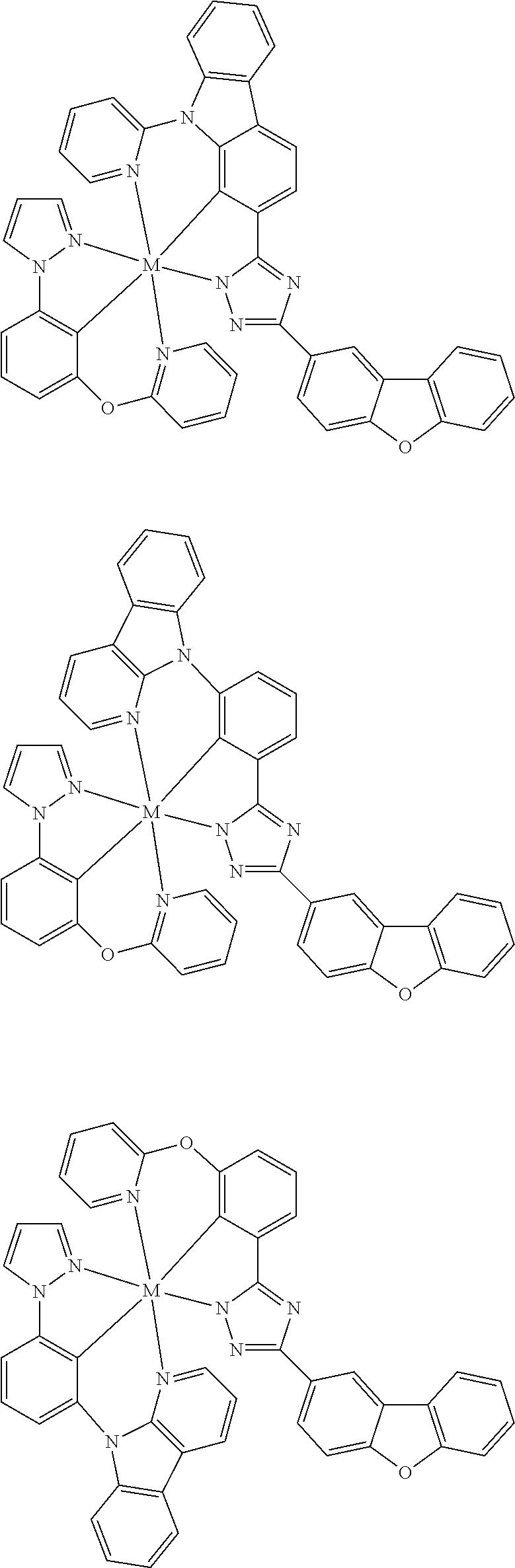 Figure US09818959-20171114-C00336