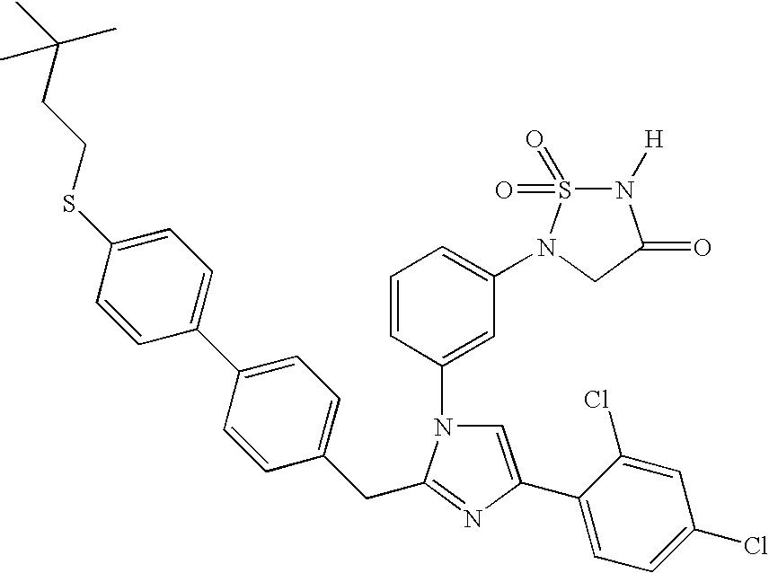 Figure US08404731-20130326-C00147
