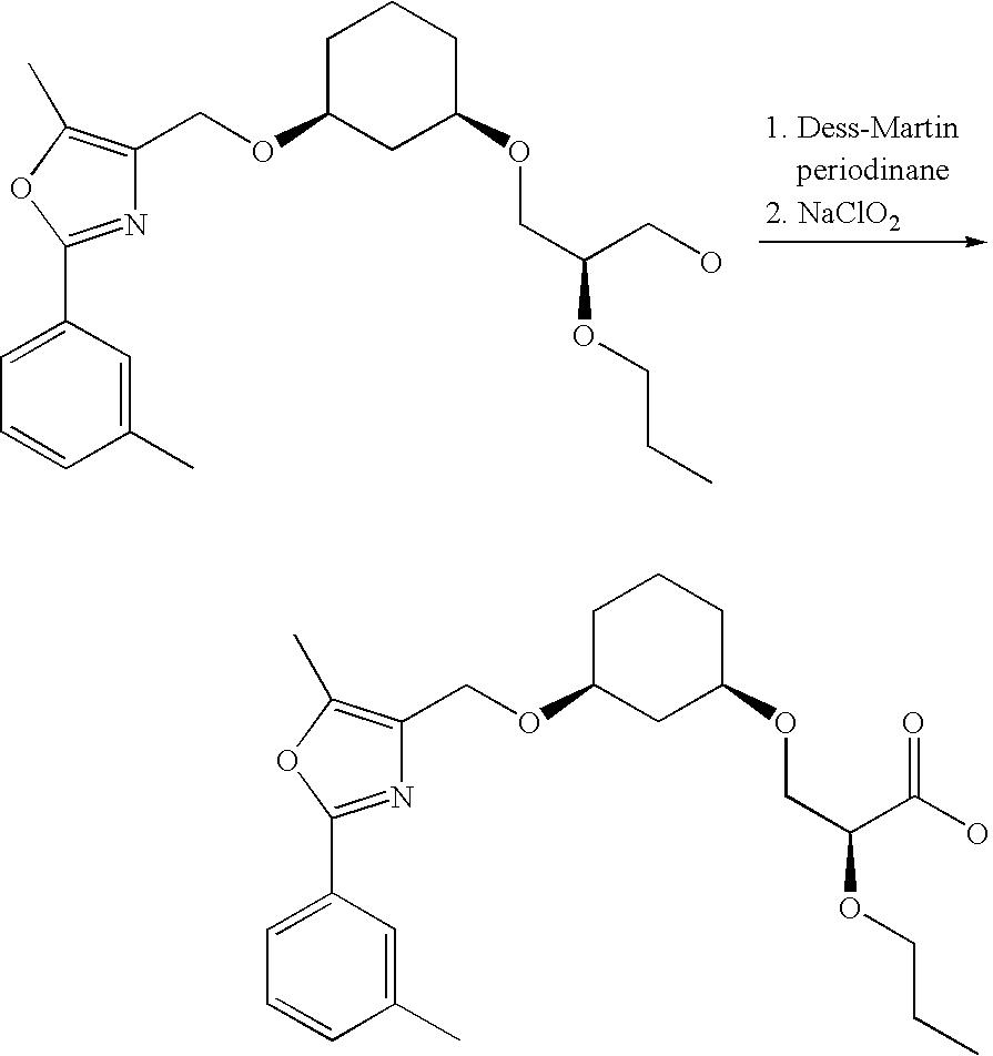 Figure US20040209920A1-20041021-C00090