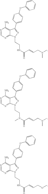 Figure US07514444-20090407-C00066