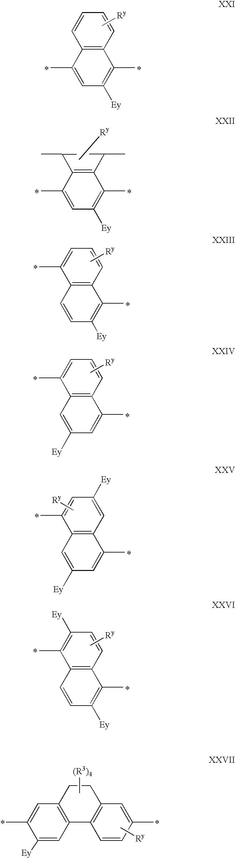 Figure US20040062930A1-20040401-C00007