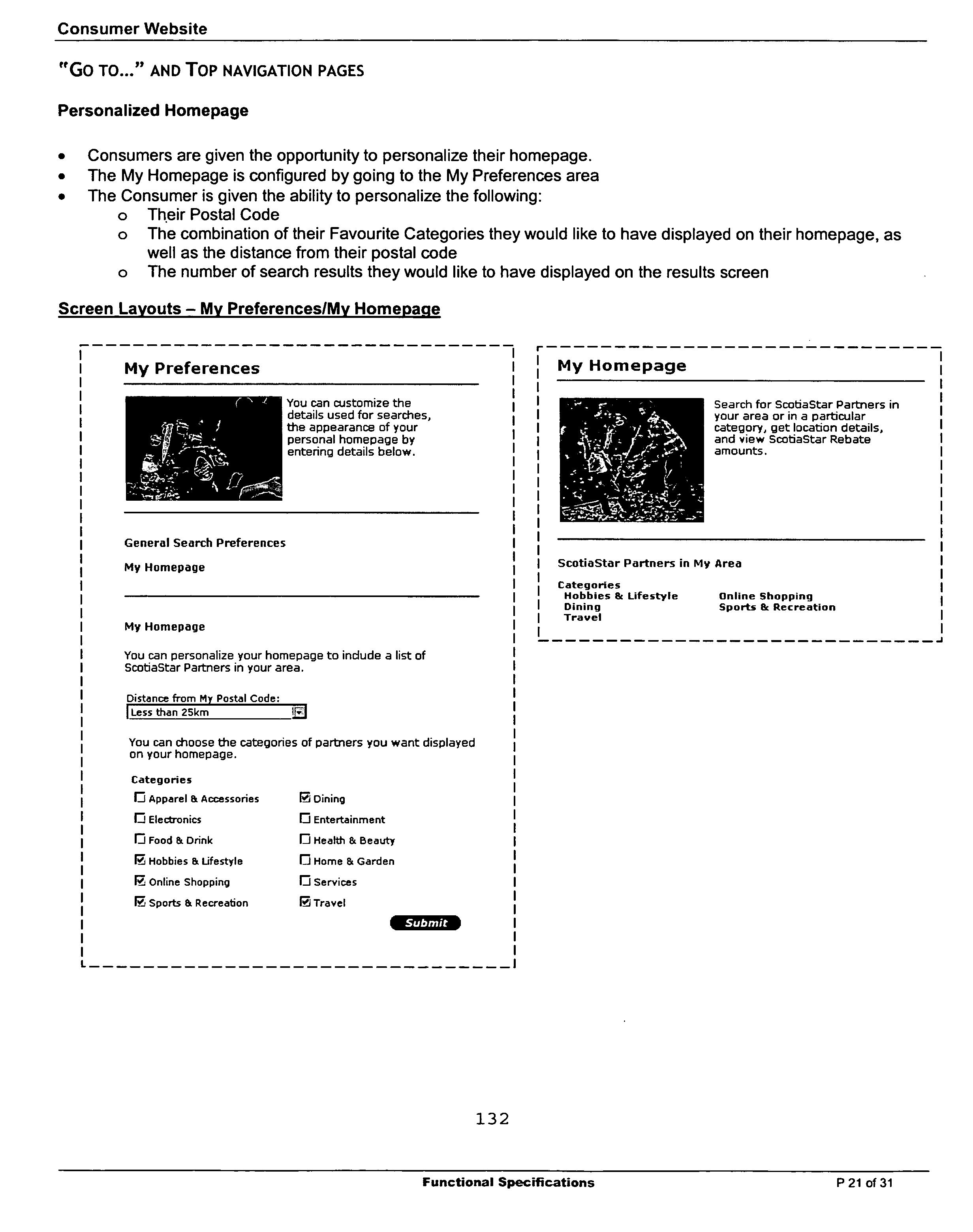 Figure US20050240477A1-20051027-P00099