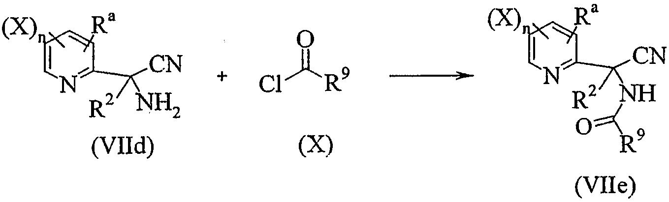 Figure 112006044025498-PCT00016
