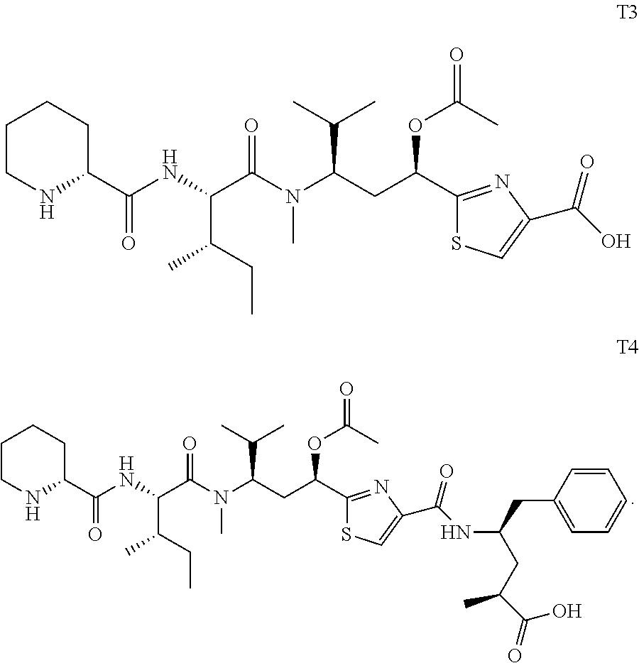 Figure US10100123-20181016-C00001