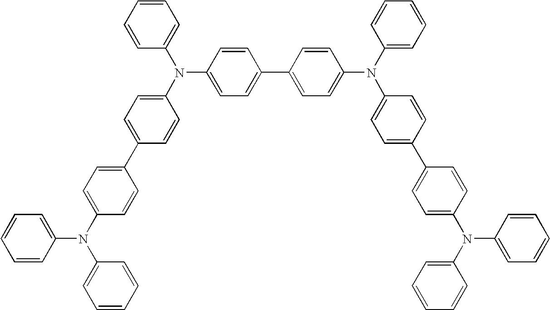 Figure US20100270916A1-20101028-C00050