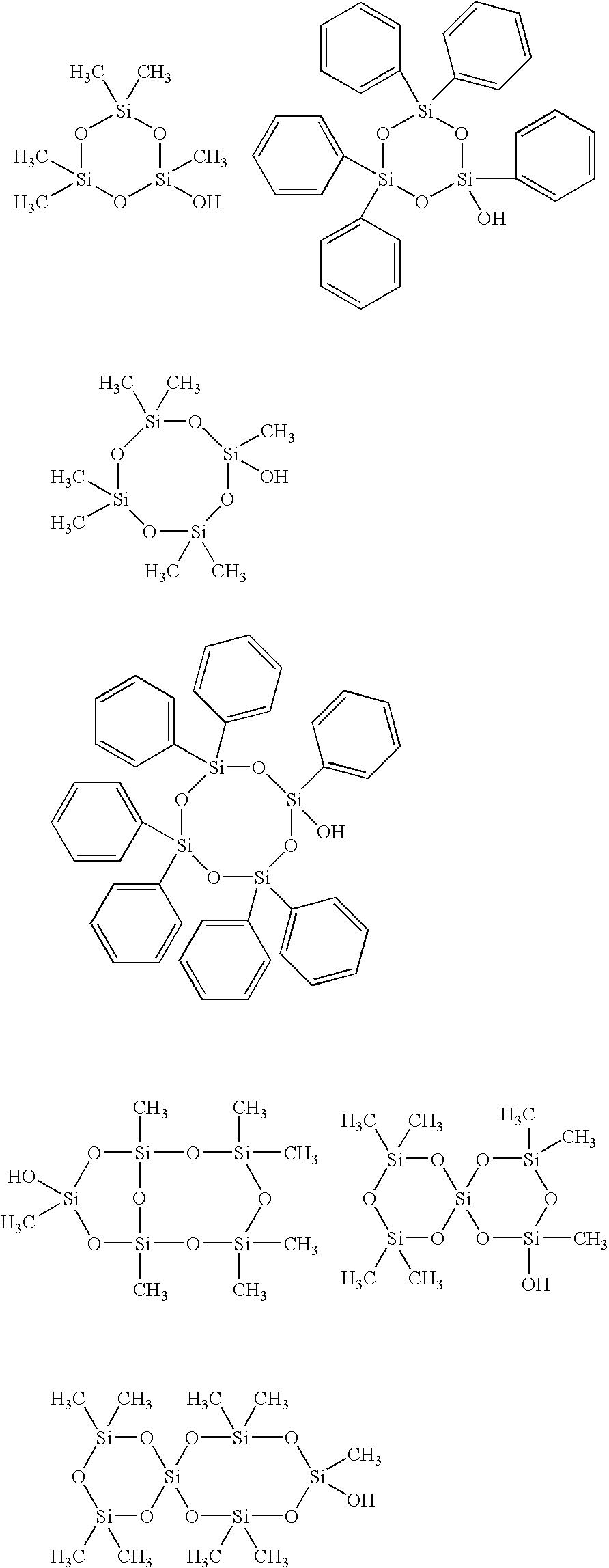 Figure US07511102-20090331-C00010