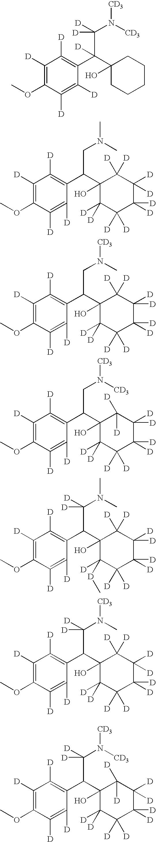 Figure US07456317-20081125-C00013