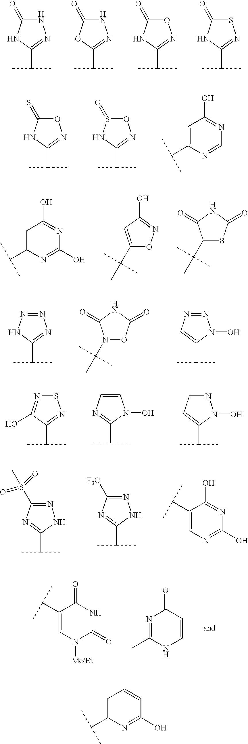 Figure US08263588-20120911-C00014