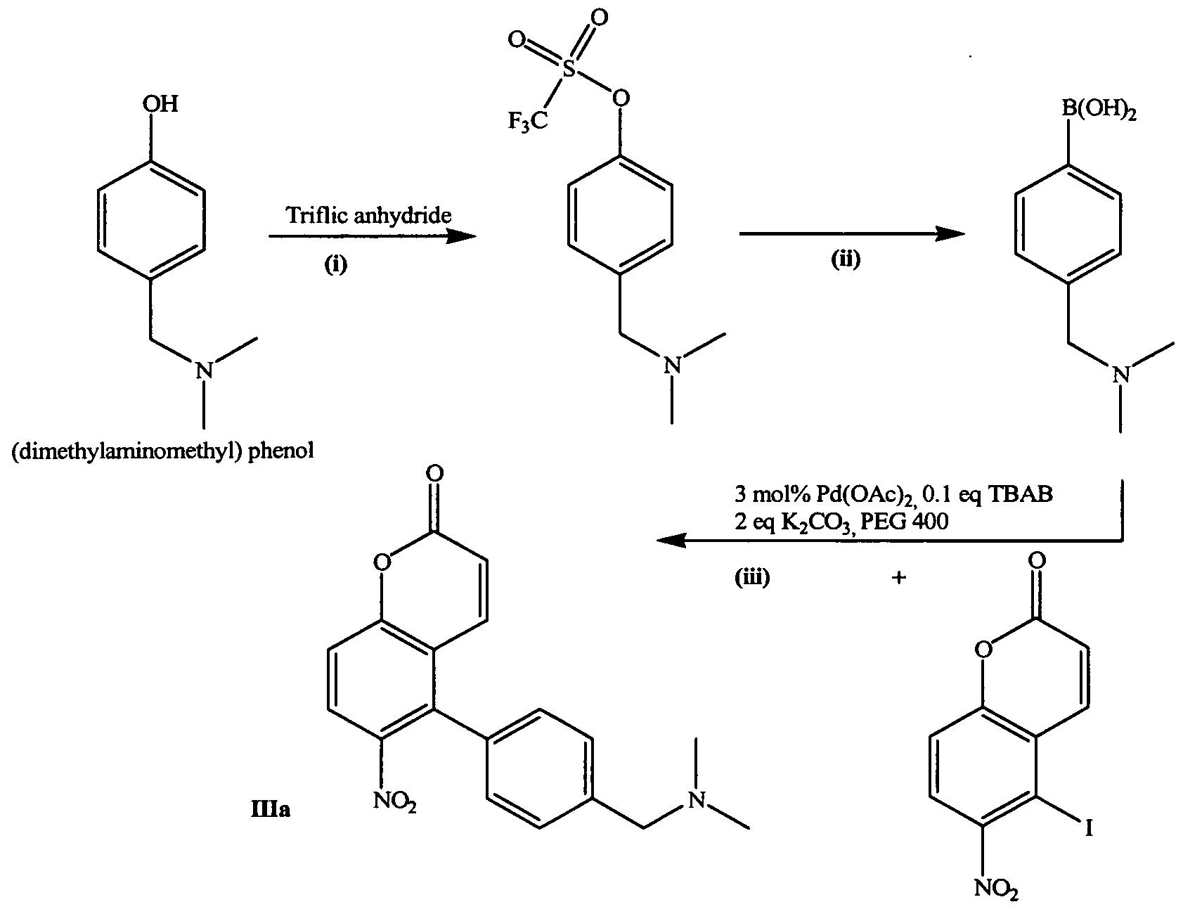 Figure imgf 0003