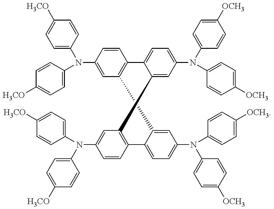 Figure US08455757-20130604-C00003