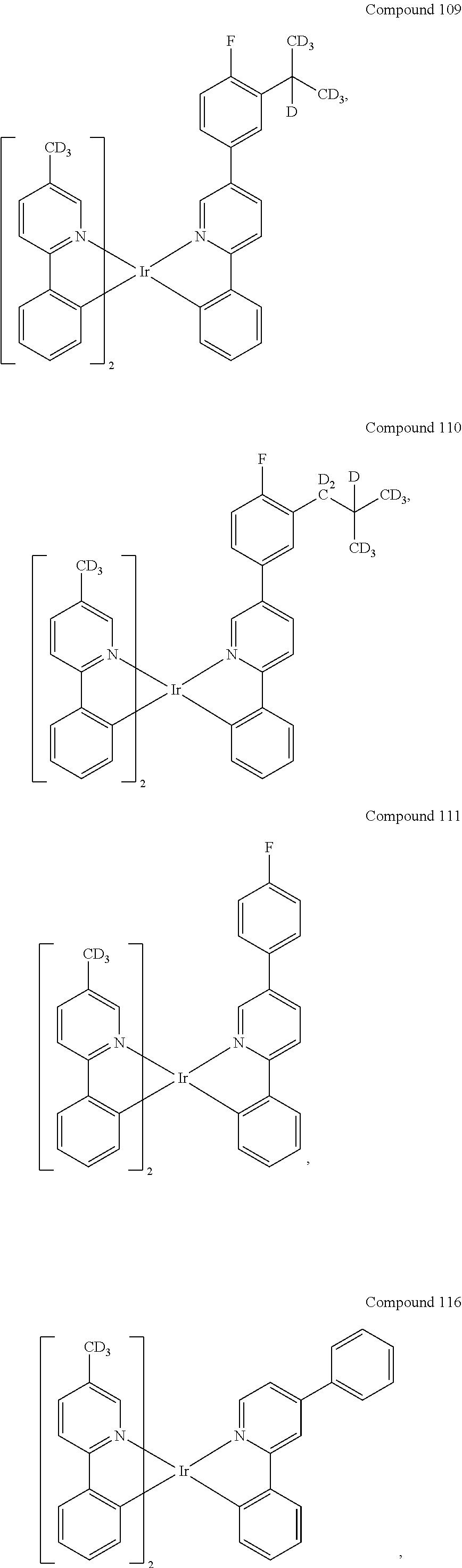 Figure US10074806-20180911-C00101