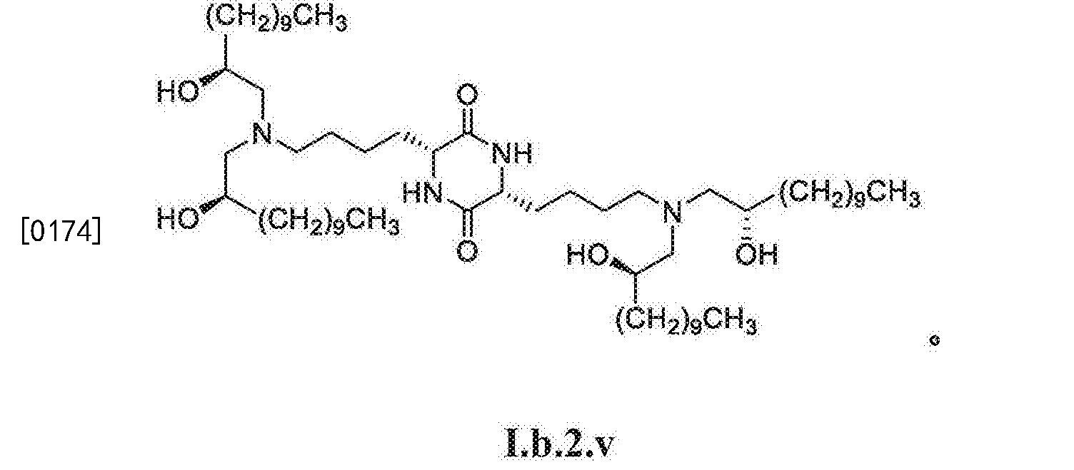 Figure CN106795142AD00292