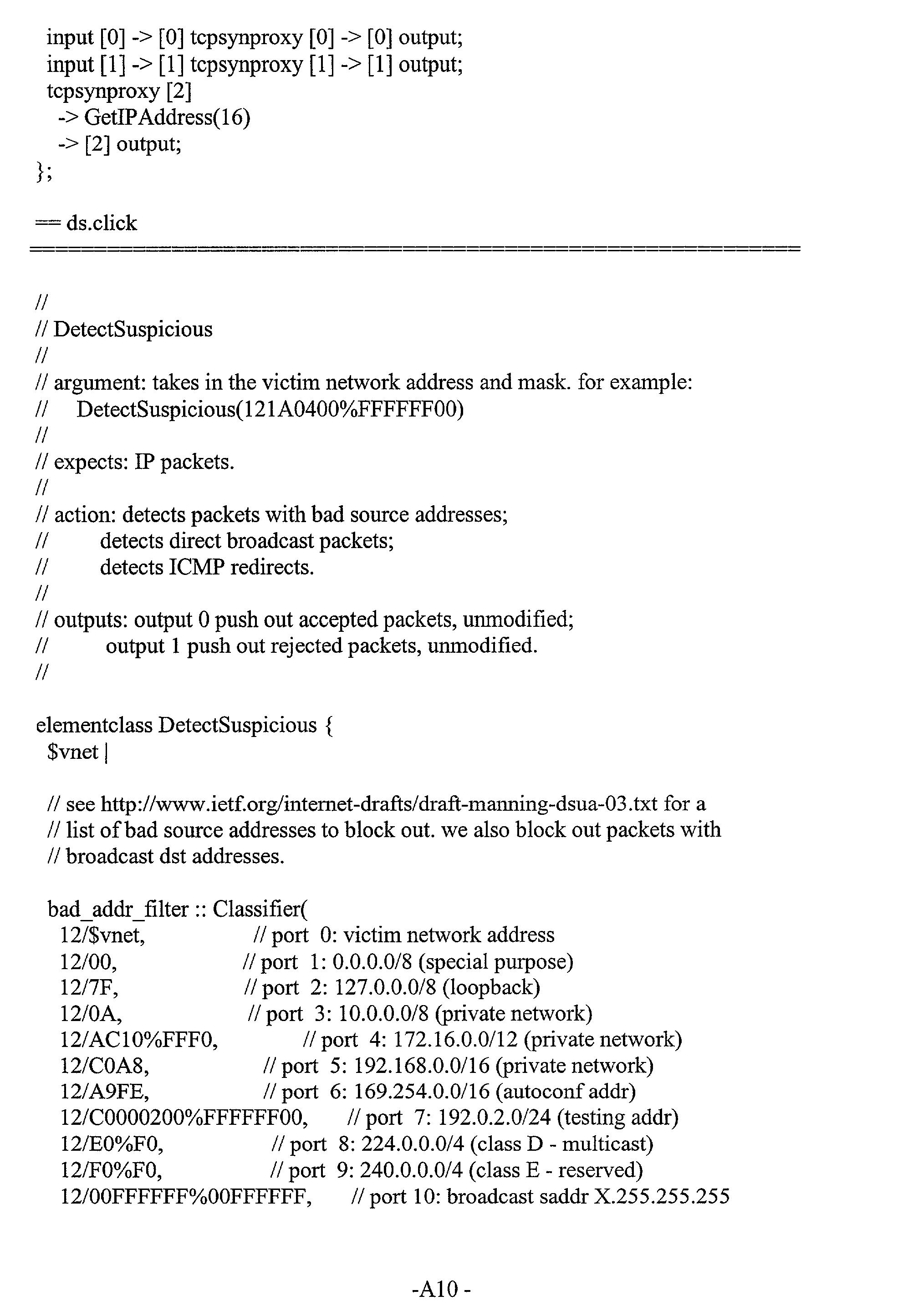 Figure US20020031134A1-20020314-P00010