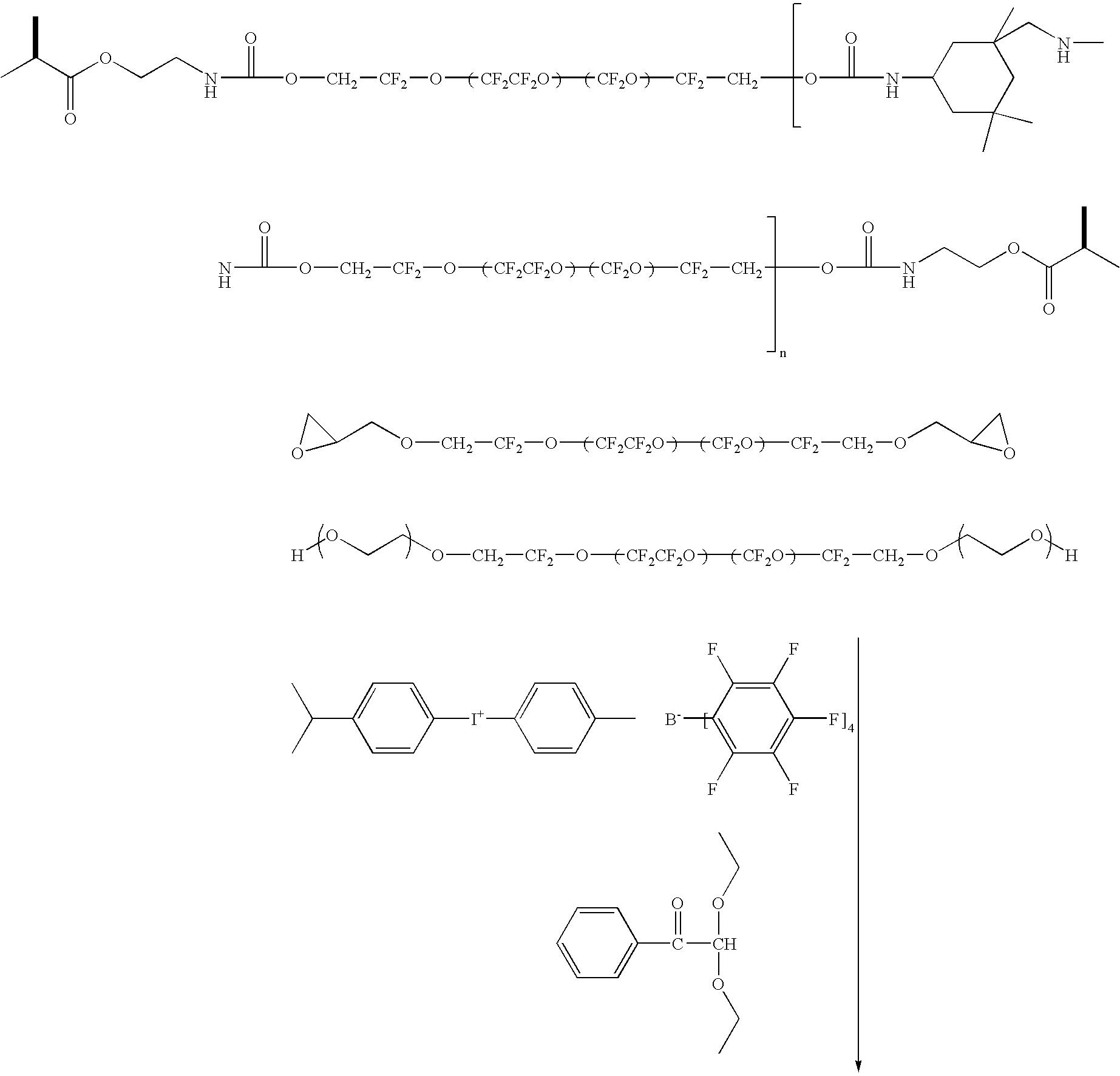 Figure US20080131692A1-20080605-C00046
