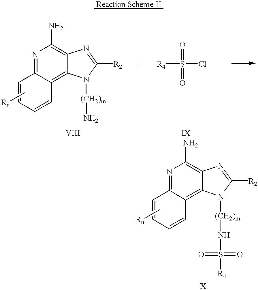 Figure US06331539-20011218-C00004