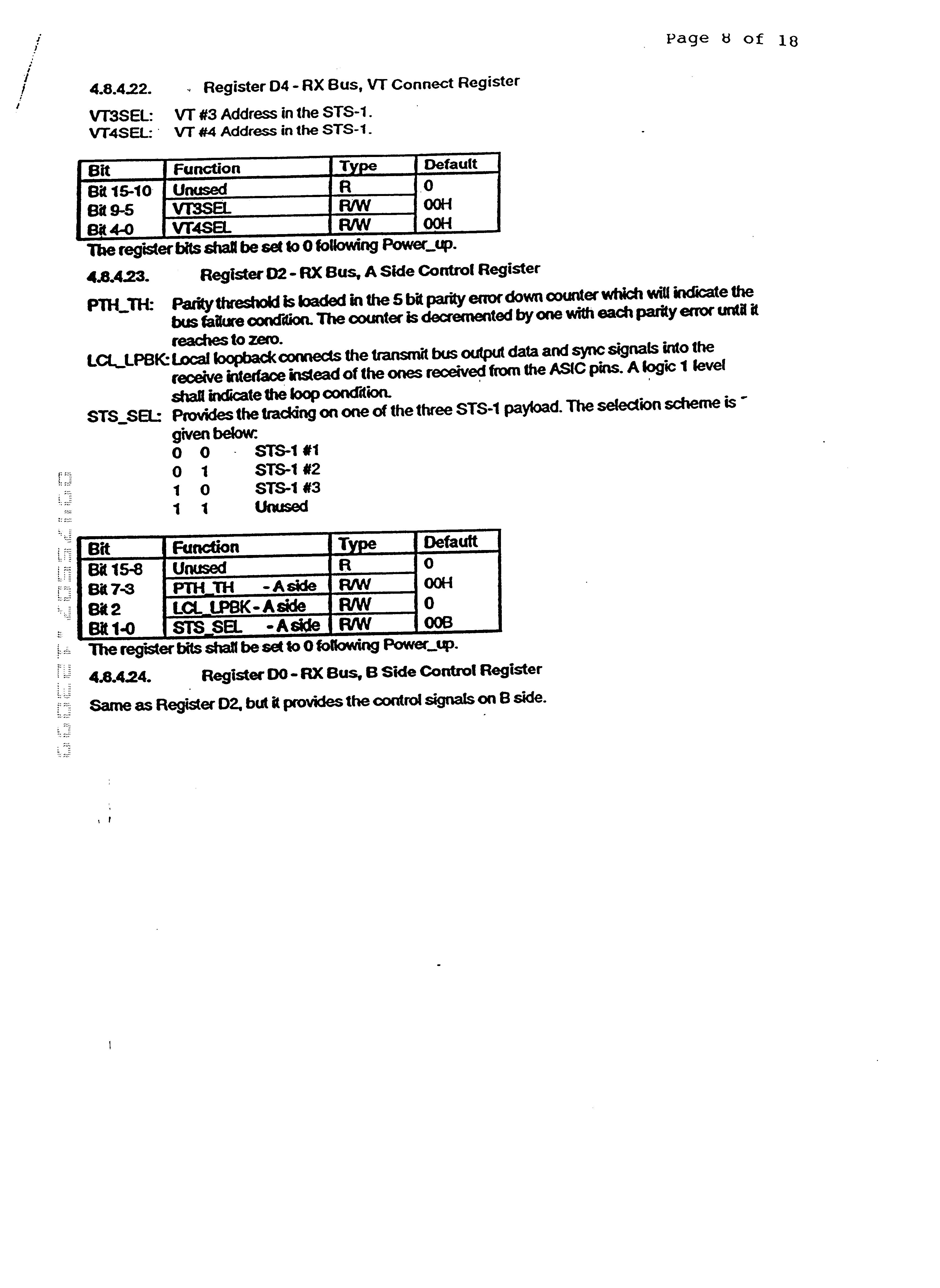 Figure US06333940-20011225-P00008