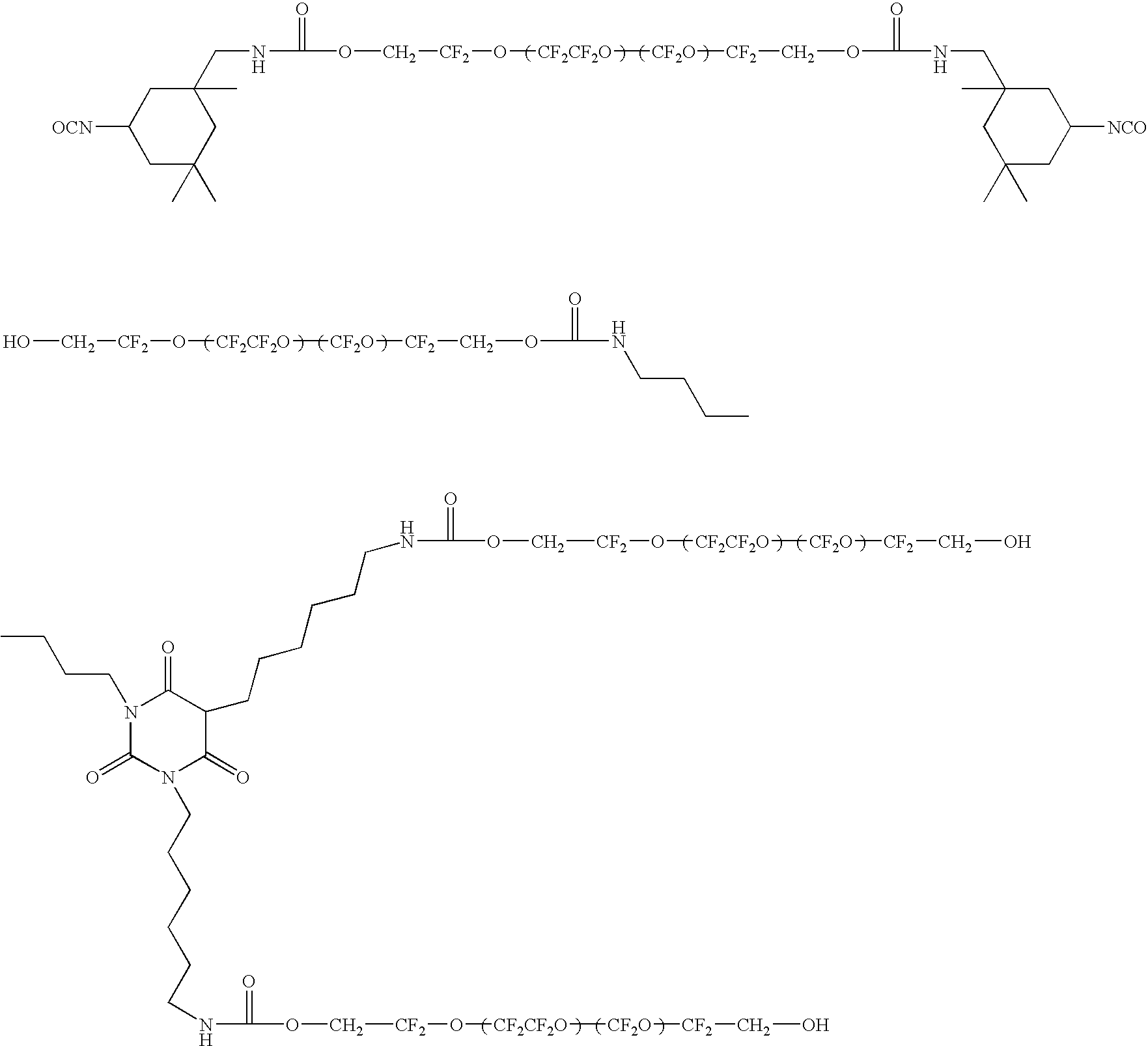 Figure US08158728-20120417-C00039
