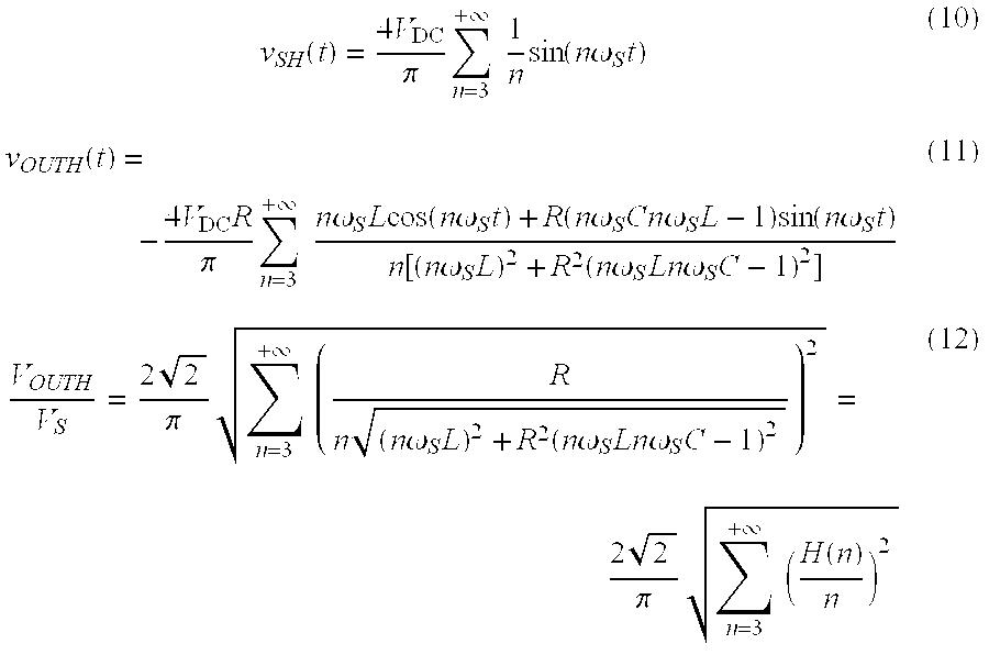 Figure US06580275-20030617-M00008