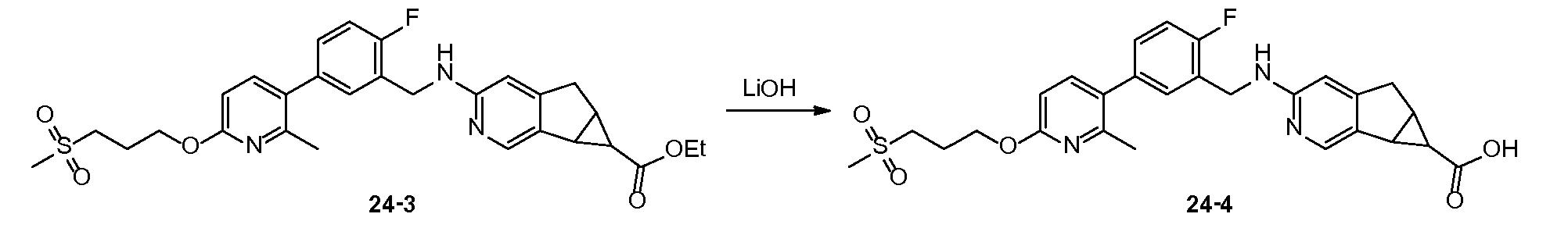 Figure pct00320