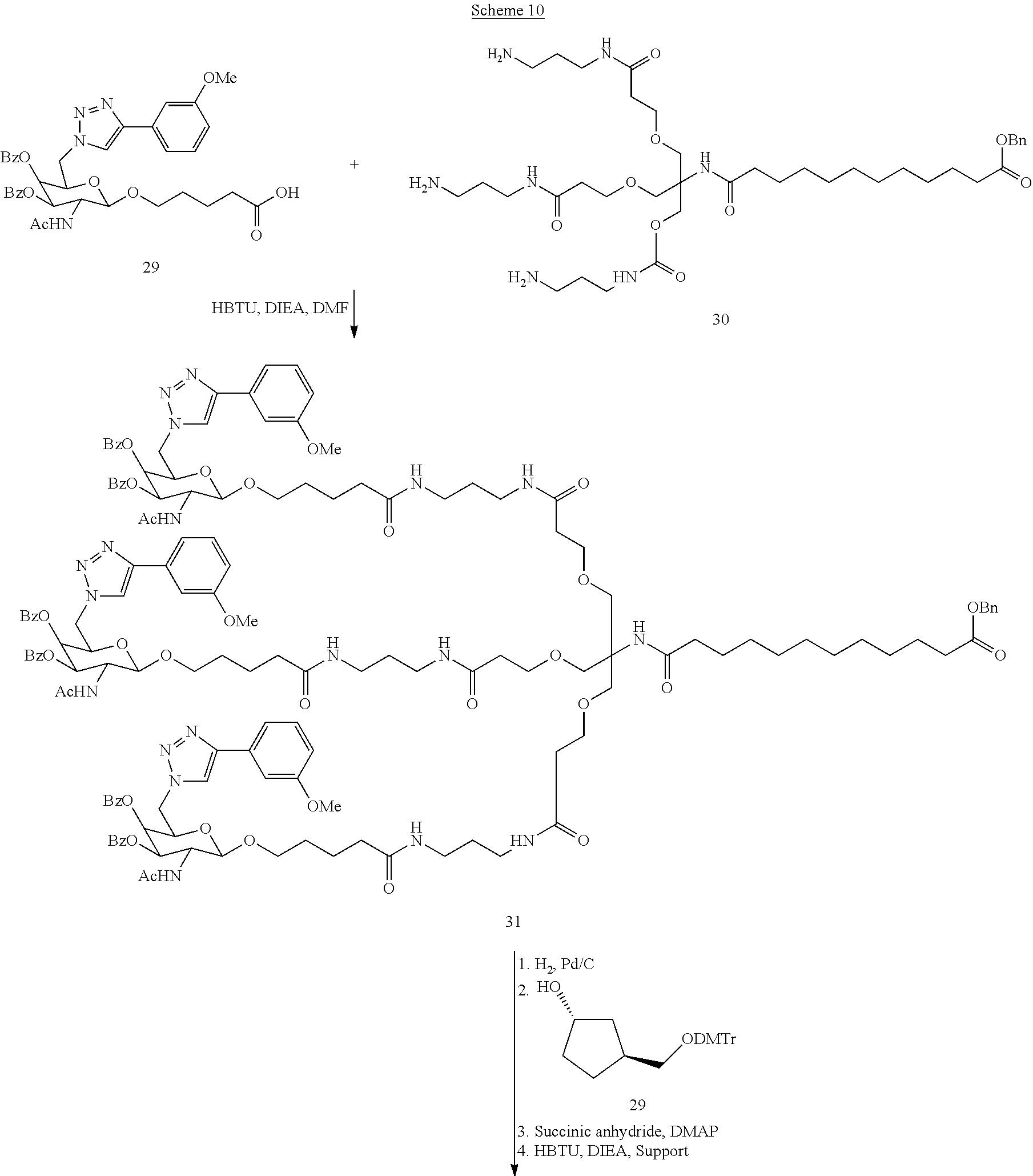 Figure US20160376585A1-20161229-C00630