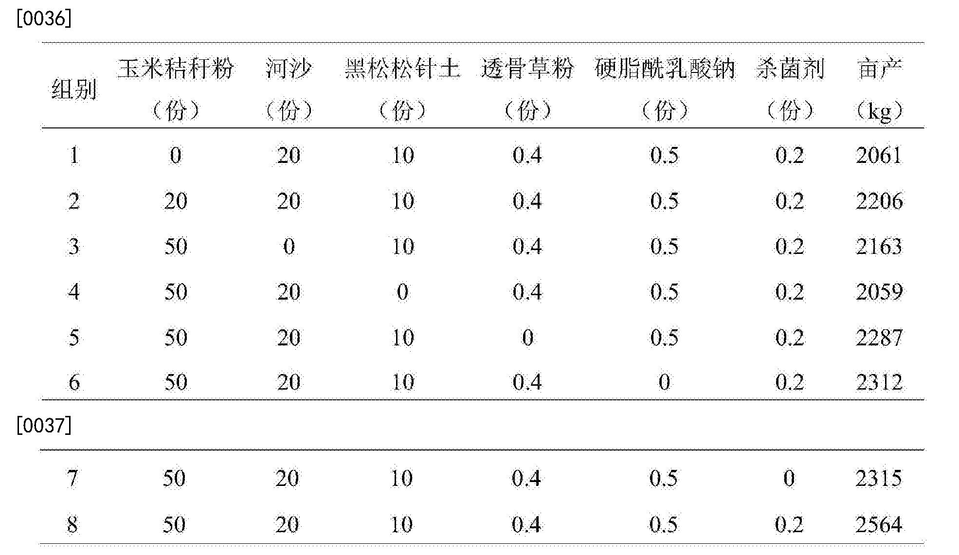 Figure CN106718294AD00062