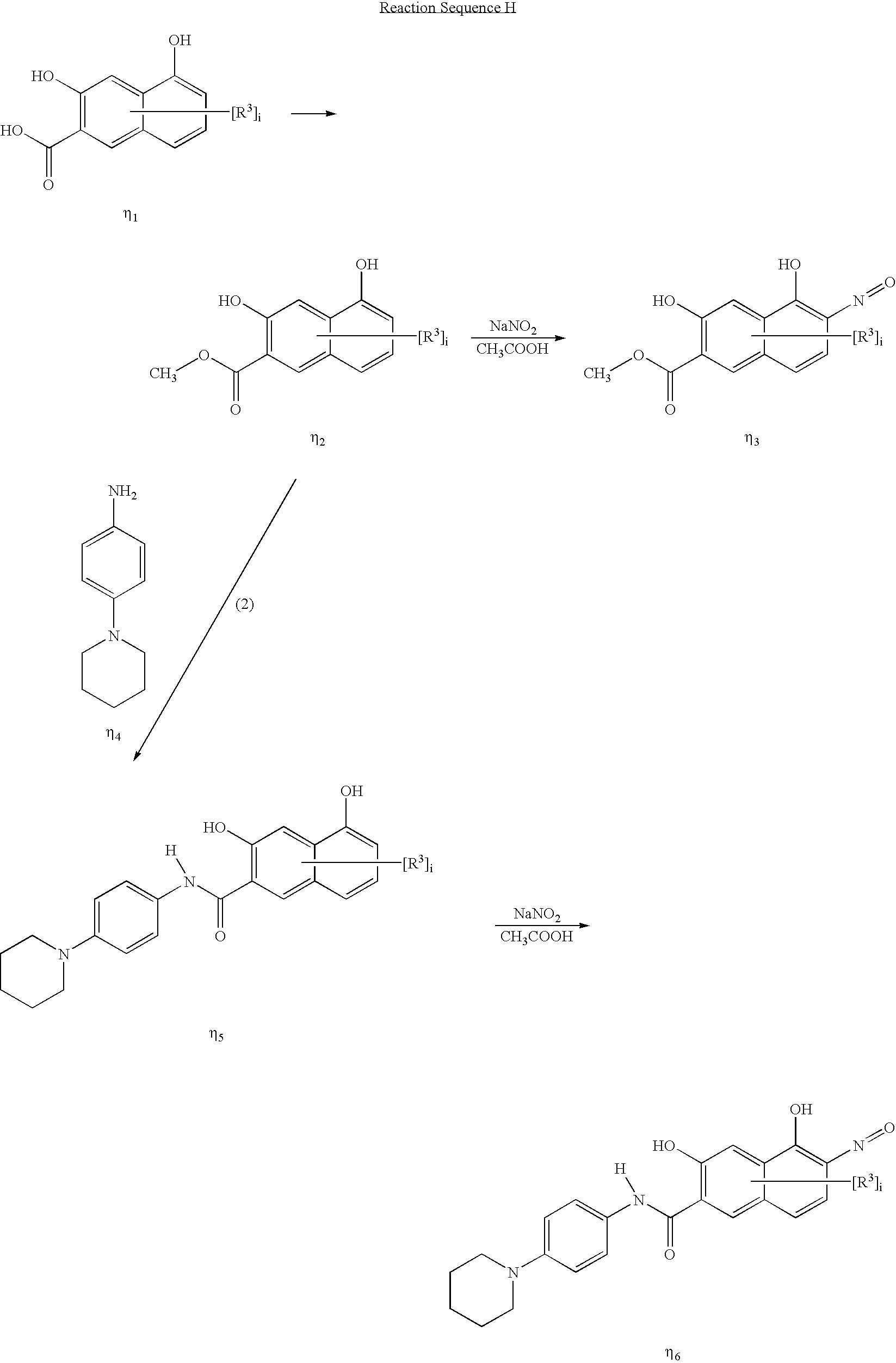 Figure US20070053048A1-20070308-C00027