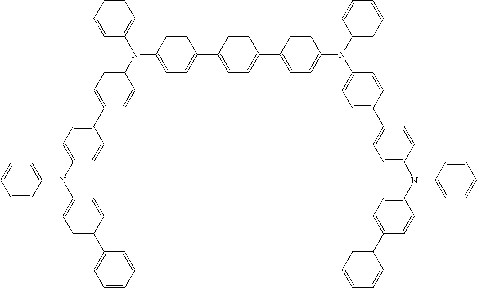 Figure US20100072887A1-20100325-C00046