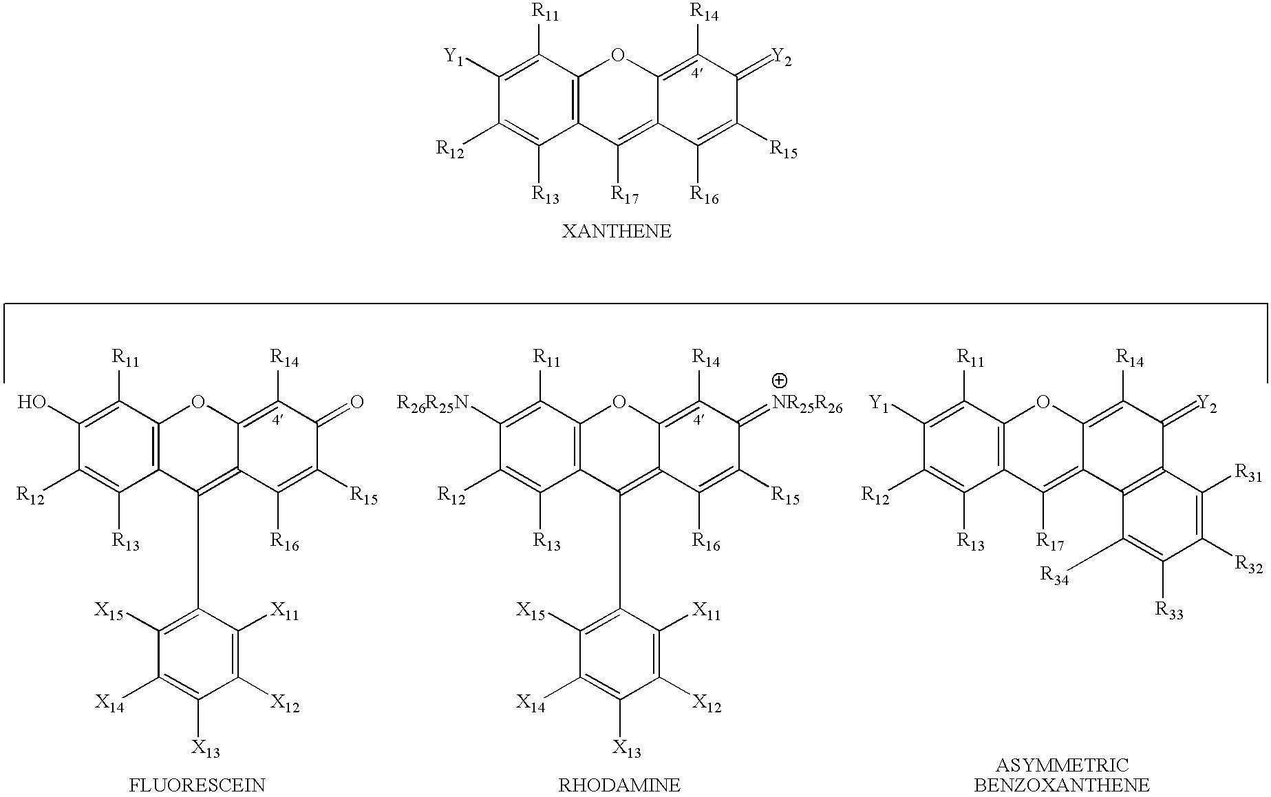 Figure US07423140-20080909-C00028