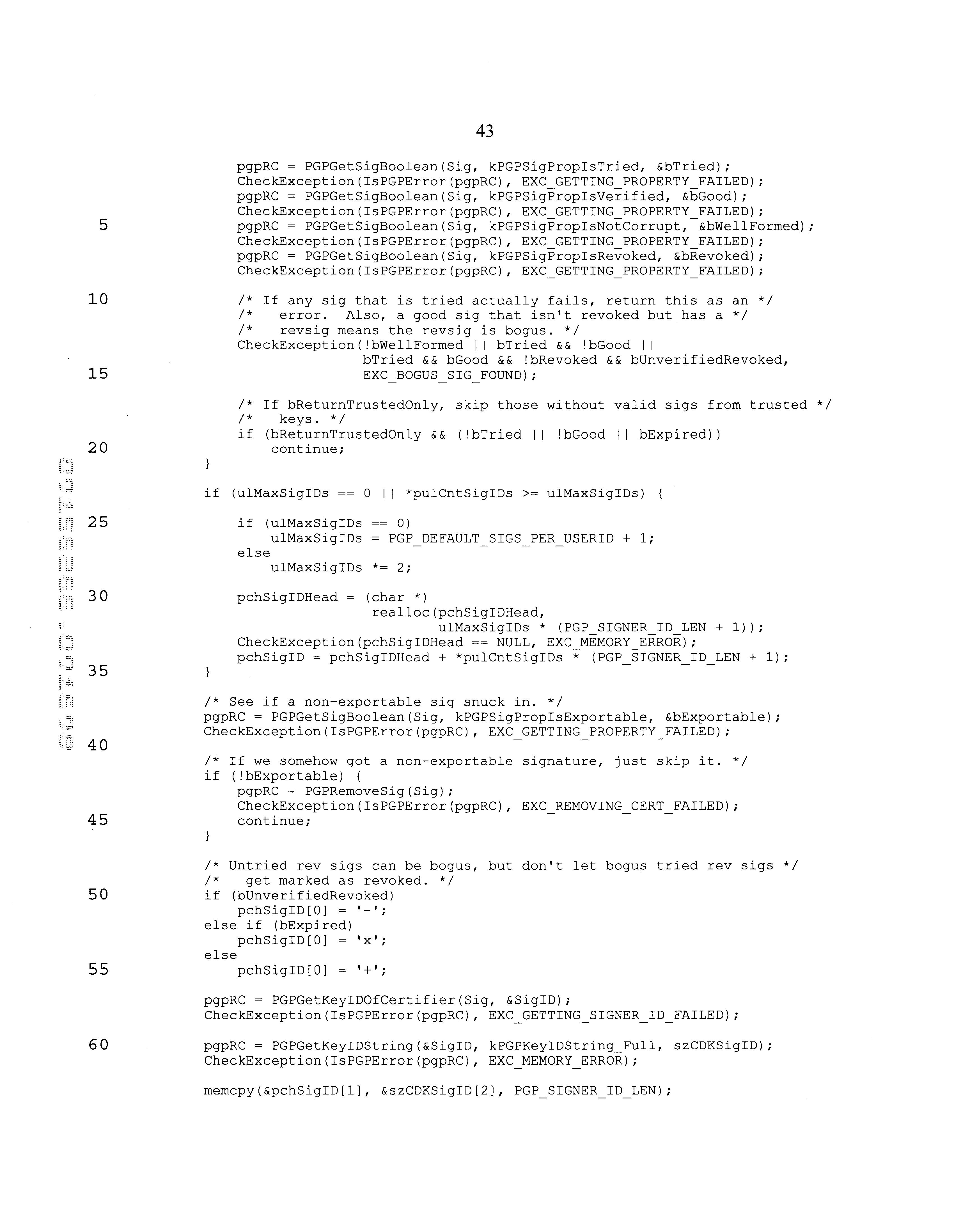 Figure US06336186-20020101-P00013