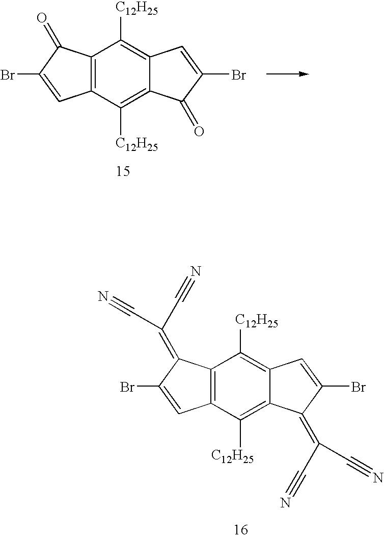 Figure US07928249-20110419-C00047