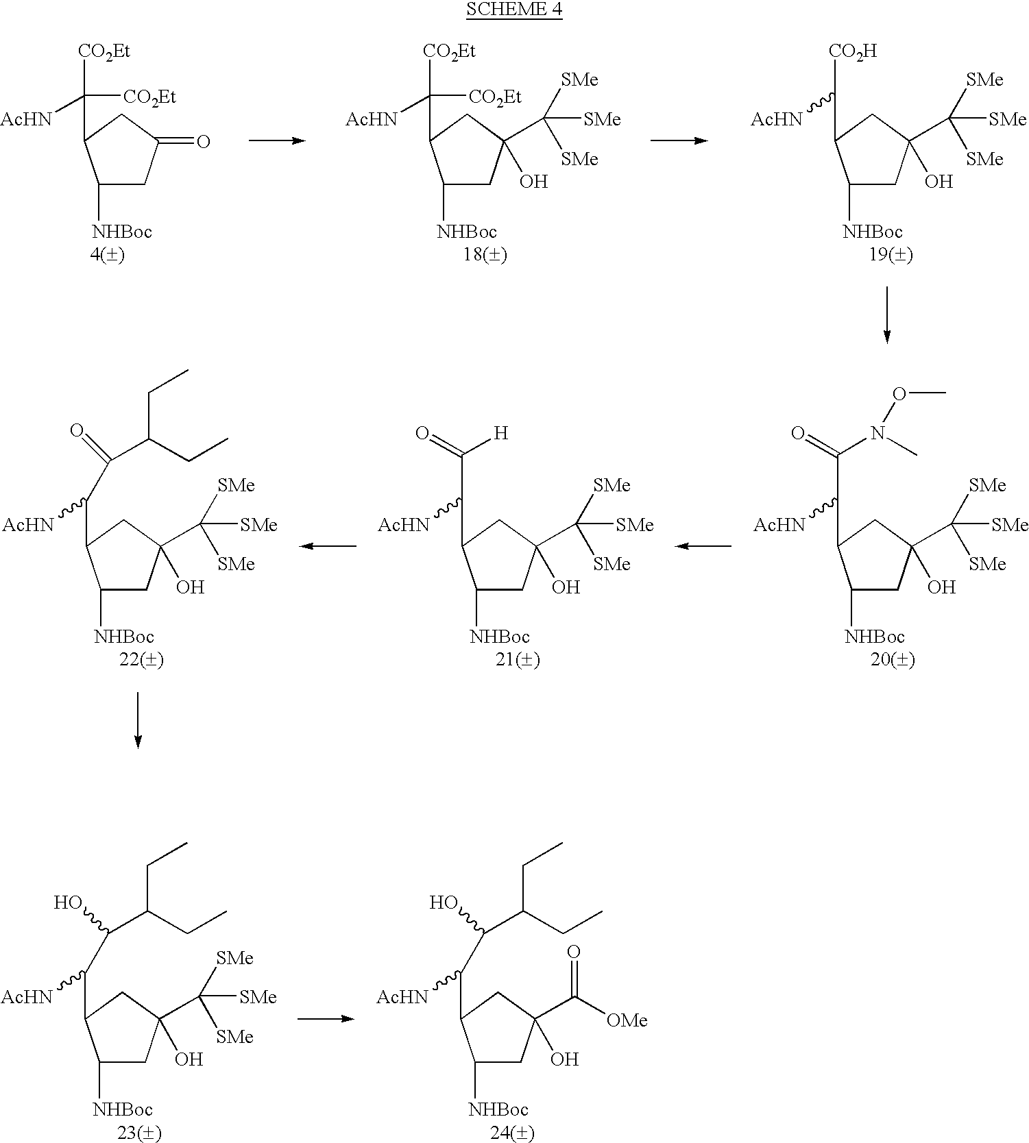 Figure US06562861-20030513-C00019