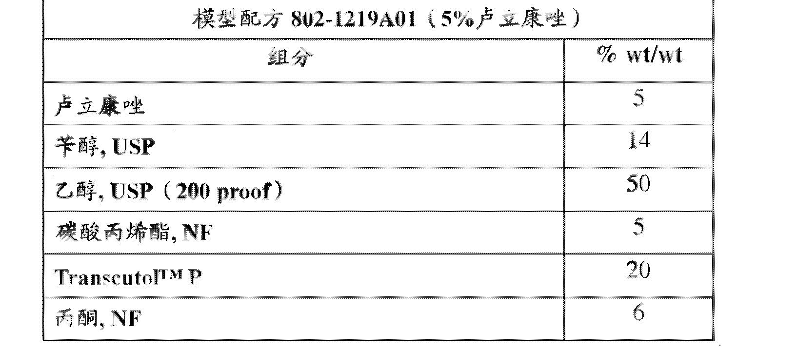 Figure CN102395274BD00441